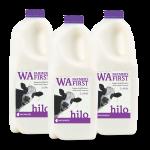 milk-trio-hilo